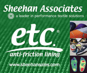 Sheehan Sales E