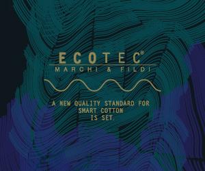 Ecotec E