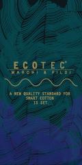 Ecotec C