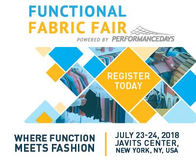 Functionalfabricfair_2018_E
