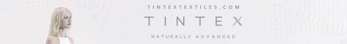 Tintex Bronze 3