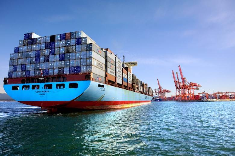 Transpacific Partnership to impact textiles and apparel