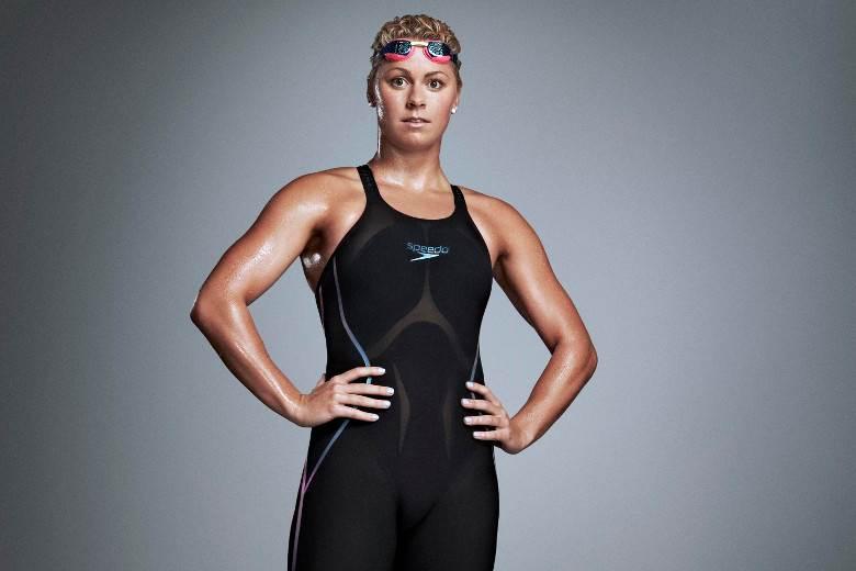 Swimwear brands unite under new WFSGI Aquatics Committee