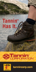 Tannin C
