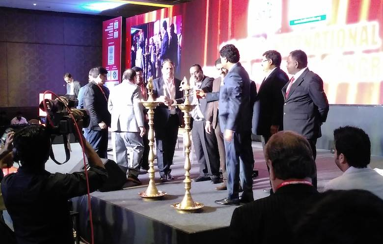 CLE chairman confirms Indian footwear predictions