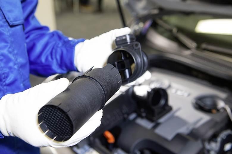 Volkswagen agrees $14.7 billion settlement in the US