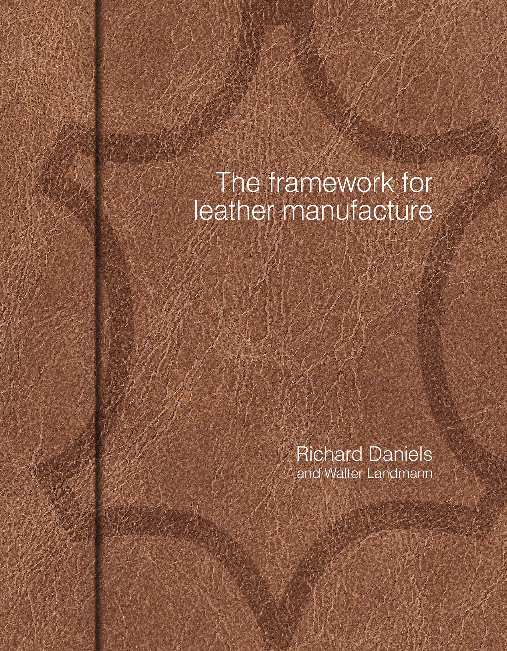 Cover_Framework.jpg
