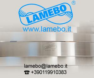 Lamebo E