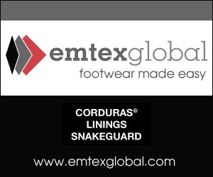 Emtex Global E