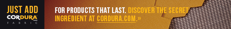 Cordura D