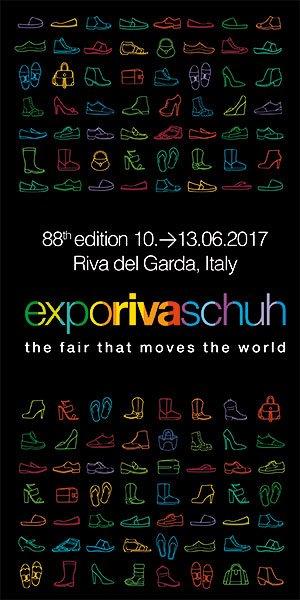 Expo Riva Schuh B
