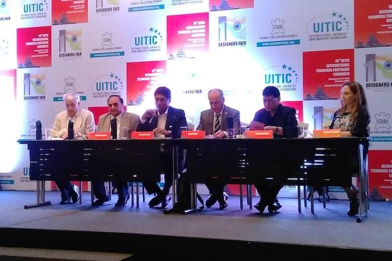 New Designers' Fair brings European, US and Brazilian designers to Chennai