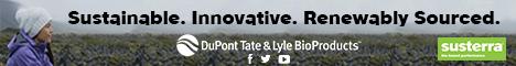 DuPont Tate & Lyle D