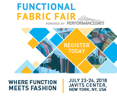 Functionalfabricfair_2018_E