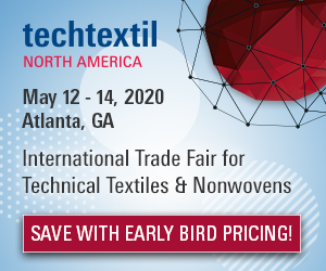 Techtextil USA