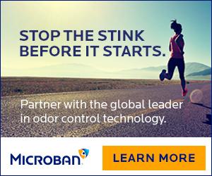 Microban E