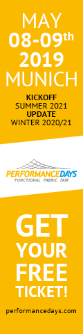 Performance Days F