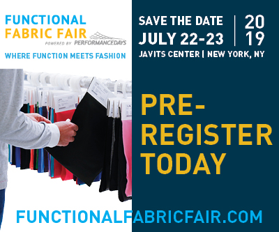 FF Fair New York 19 E