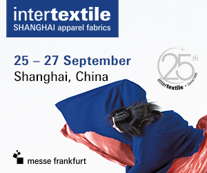 Intertextile Shanghai 2019 E