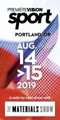 Premierevisionsport Portland Aug19 C