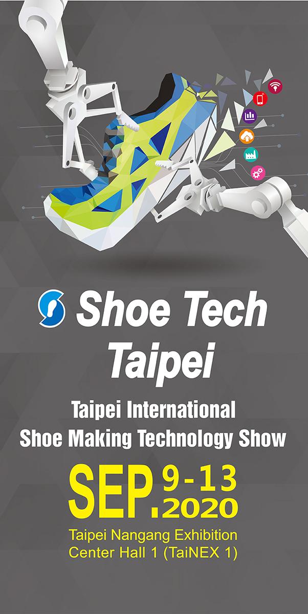 TAITRA Apr20 Footwear B