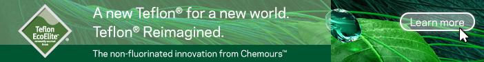 Chemours June21