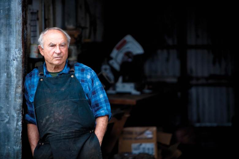 Marketing Hall of Fame nod for Patagonia founder and Nike president