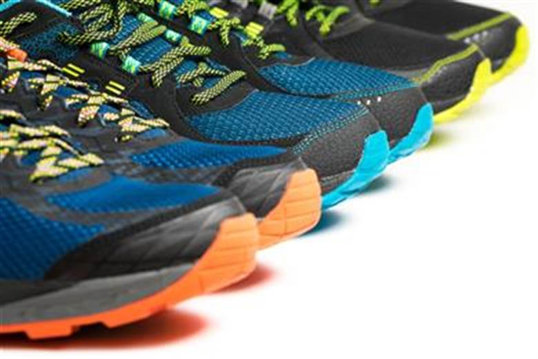 Footwear-specific foam solution launched by Sabic