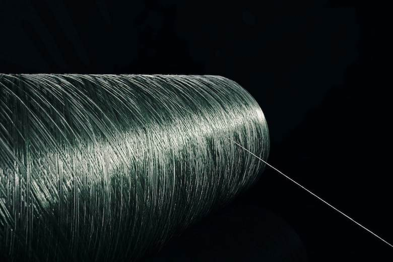 New cellulose yarn can replace polyester and nylon, HeiQ claims