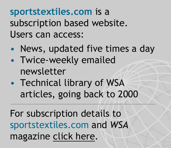 click for subscription details