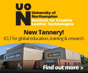 University of Northampton E