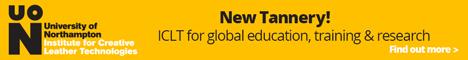 University of Northampton News