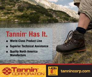 Tannin E