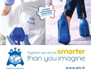 ATC Smarter (Rotation 1) E