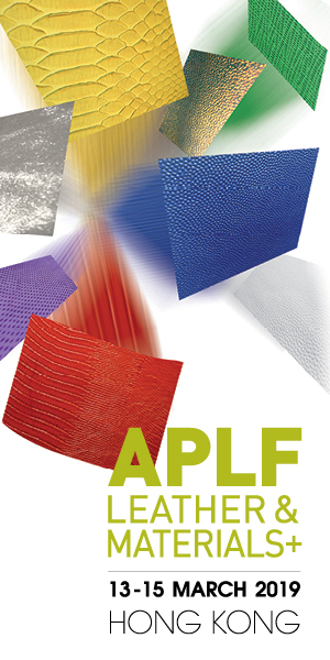 APLF B 2019