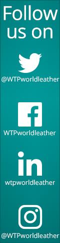 WL leather biz social media