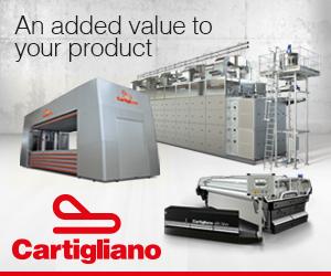 Cartigliano E