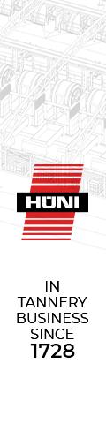 Huni F