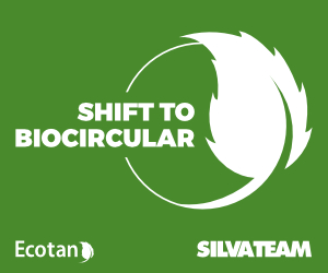 SILVATEAM Ecotan sponsored content