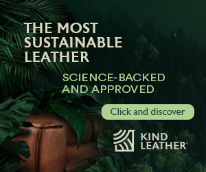 JBS Kind Leather