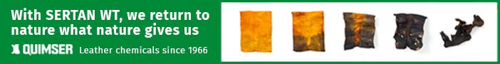 Quimser Bronze