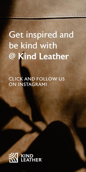 JBS Kind Leather