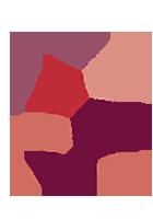 leatherbiz logo