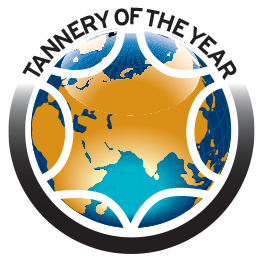 Tannery of the Year