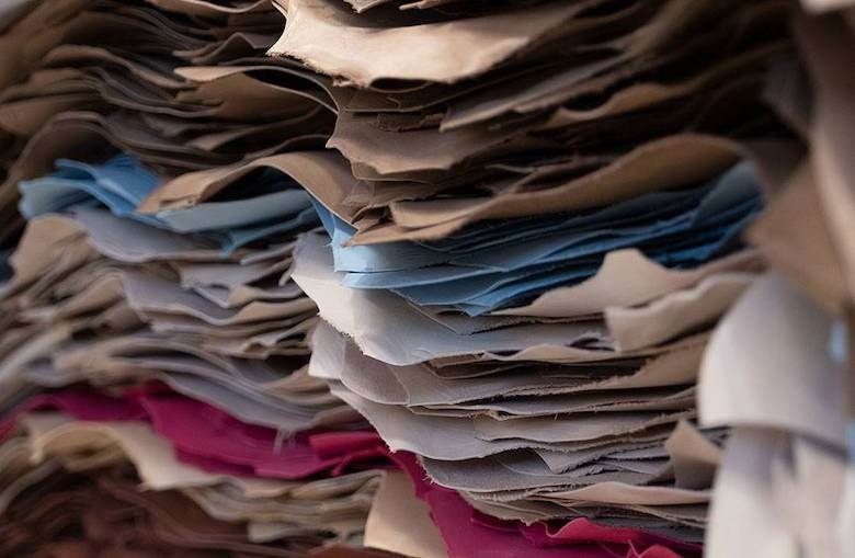 UNIC will keep watch for breaches of Italy's new leather law