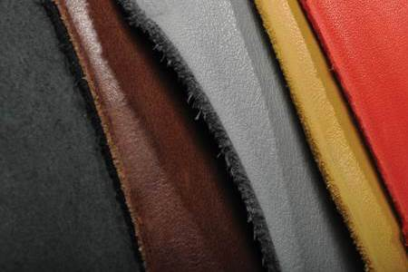 Chrome in leather manufacture - leather, world leather
