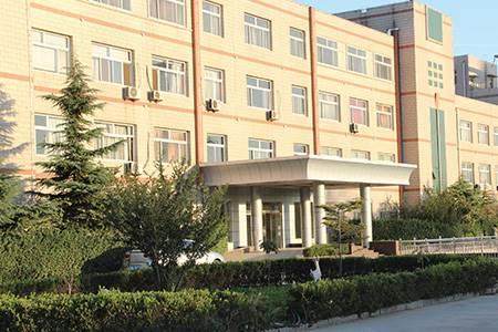 Meihua Leather Company, Xinji, Hebei province - leather, world leather