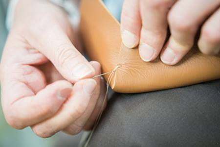 Hide and skin production around the world - leather, world leather