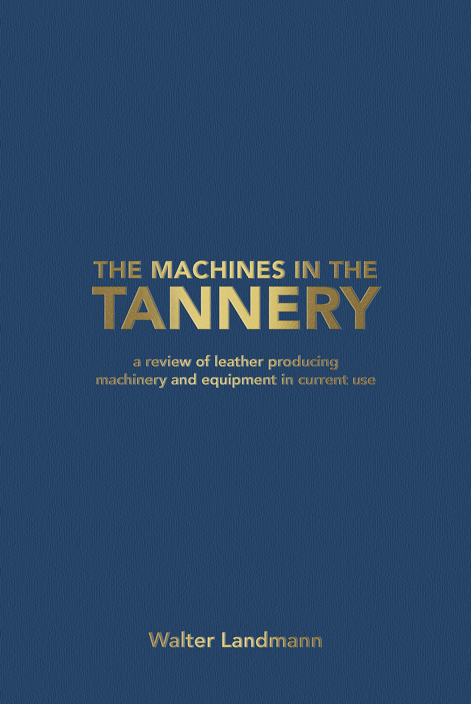 Tannery_Cover.jpg