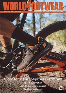Footwearbiz.com